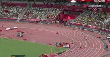 Tokio. Lekkoatletyka: sprinterki z Jamajki mistrzyniami olimpijskimi w sztafecie 4x100 m