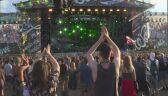 Pieszo dookoła Polski. Po 11 latach nie dotrze na dawny Przystanek Woodstock