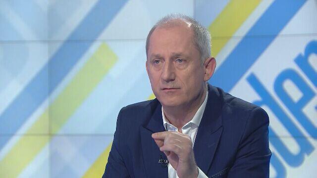 Neumann: myślę, że Donald Tusk zjawi się na przesłuchaniu