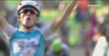 Neilands wygrał Grand Prixe de Wallonie
