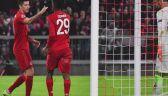 Bayern grał z Crveną Zvezdą
