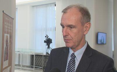 Bogdan Klich: za sprawą rządów PiS Polska znowu przesuwa się na odległą orbitę w Unii Europejskiej