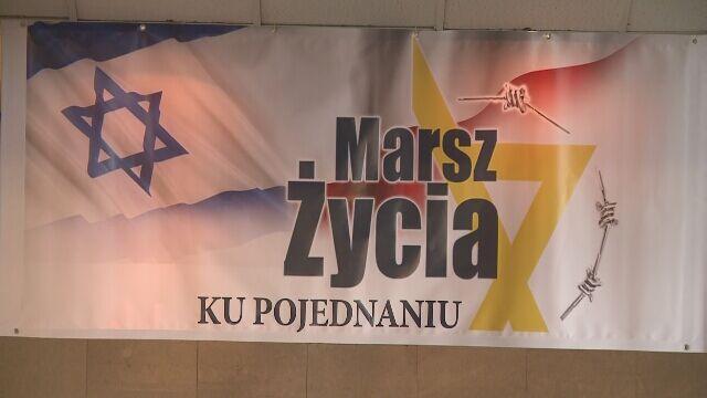 Szydło: nie ma w Polsce miejsca na rasizm