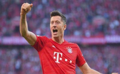 Bayern - Union Berlin w 9. kolejce Bundesligi