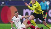 Liga Mistrzów: Borussia Dortmund - Sevilla FC