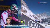 Vincent Kriechmayr wygrał supergigant podczas MŚ w Cortinie d'Ampezzo