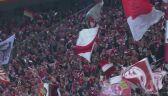 Schalke po karnych wywalczyło awans