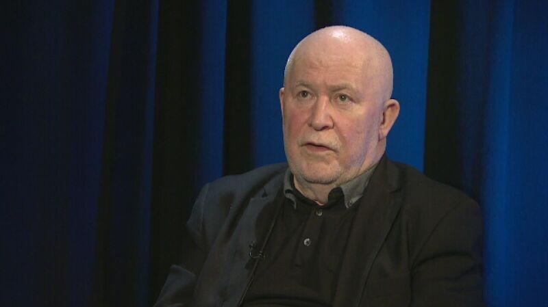 Moczydłowski: portret psychologiczny sprawcy nie wskazuje, że jest schizofrenikiem