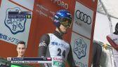 Skok Kota w kwalifikacjach w Sapporo