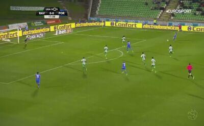 Poważna wpadka Porto. Tym meczem mogło przegrać tytuł