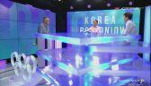 Natalia Czerwonka wciąż śni o spełnieniu olimpijskich marzeń