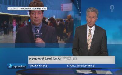 Zagraniczne media o COP24 w Katowicach