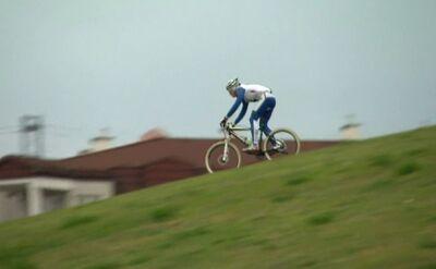 Kolarska walka z dopingiem