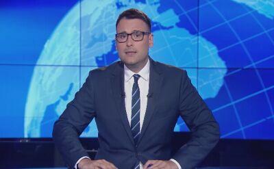 22.08 | News in English
