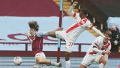 Aston Villa - Southampton