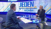 Schetyna: ewentualna dymisja Macierewicza może grozić problemami w partii