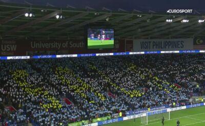 Cardiff City uczciło pamięć Emiliano Sali