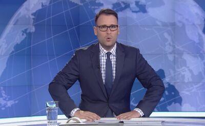 25.08 | News in English