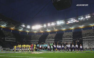 Eintracht - Chelsea