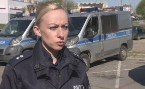 Policja dotarła do wszystkich uczestników napaści