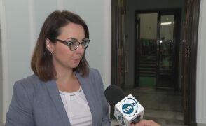 Gasiuk-Pihowicz o nowelizacji ustawy o IPN