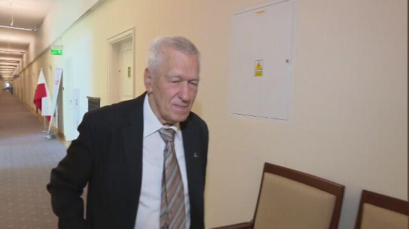 Kornel Morawiecki: nie jestem doradcą premiera