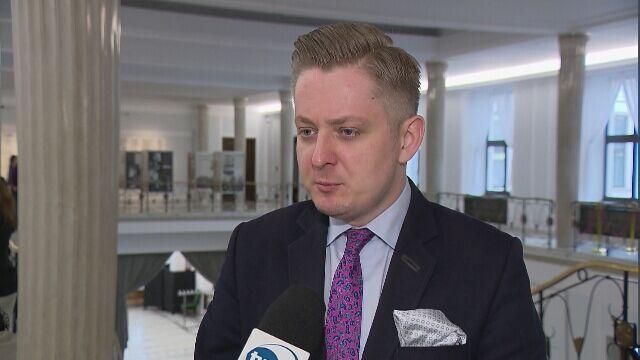 Jakub Stefaniak komentuje zmiany w ratownictwie medycznym
