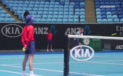 Andy Murray zapowiedział zakończenie kariery