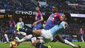 Manchester City - Crystal Palace 2:3
