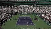 Bianca Andreescu wygrała turniej w Indian Wells