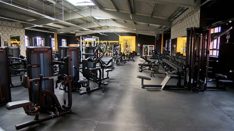 Siłownie i kluby fitness zostaną otwarte w czerwcu? Rząd prowadzi konsultacje