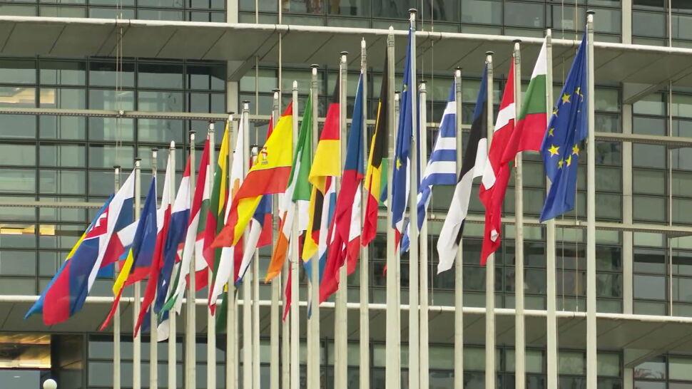 Co dalej z europejskim Funduszem Odbudowy?