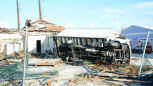 Bahamy w żałobie. Huragan Dorian zabił co najmniej 30 osób