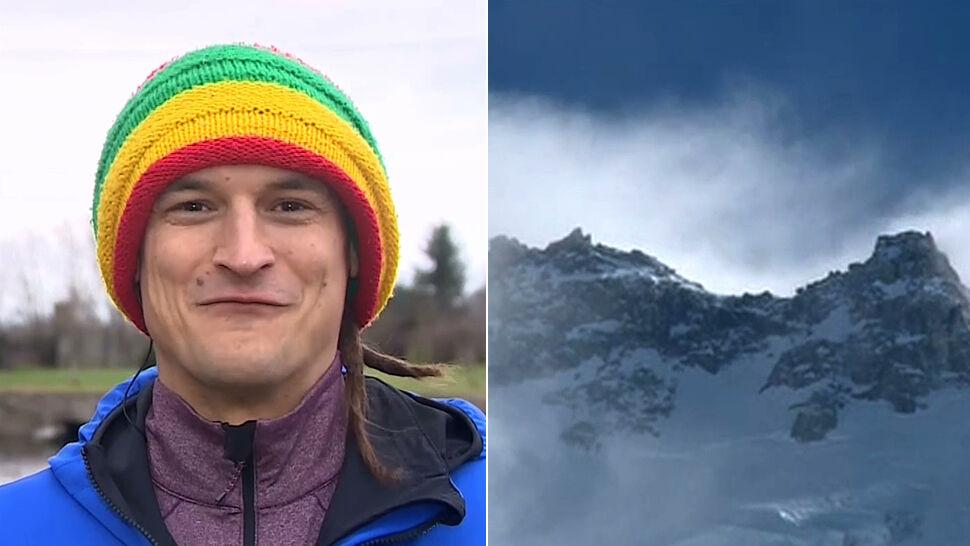 Ostatnie przygotowania do polskiej wyprawy na K2. Chcą jako pierwsi zdobyć tę górę zimą