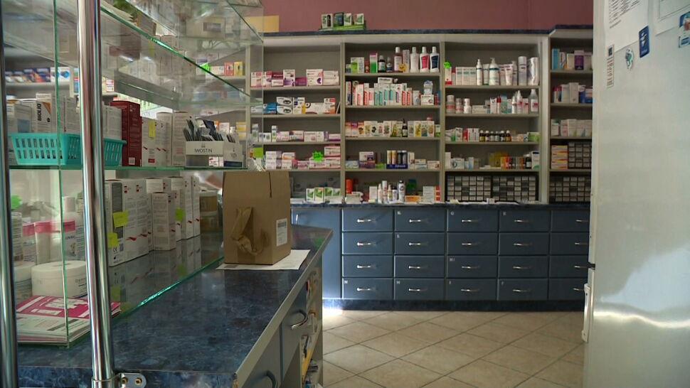 Infolinia na temat dostępności leków już działa. Minister zapewnia, że brakujące leki tafią do aptek