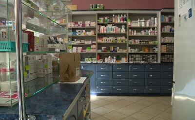 Infolinia na temat dostępności leków już działa. Minister zapewnia, że brakujące leki trafią do aptek