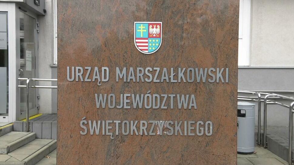 """Świętokrzyskie uchyliło uchwałę """"anty-LGBT"""". Poseł Solidarnej Polski: stoimy pod presją szantażu"""