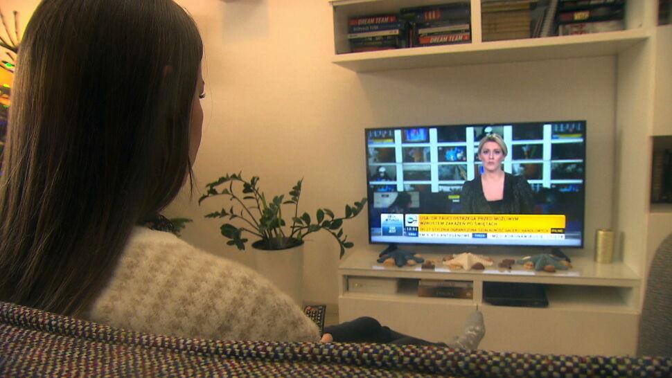 Nowy standard telewizji naziemnej już niebawem w Polsce. Co to oznacza dla telewidzów?