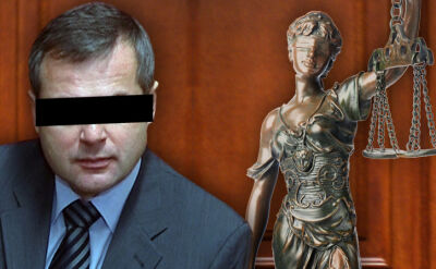 14.04.2014 | Sąd uchylił uniewinnienie kardiochirurga Mirosława G. od części zarzutów korupcyjnych