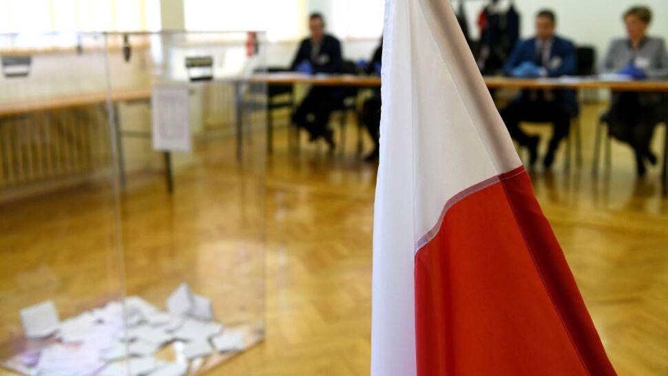 Sondaż: wybory prezydenckie powinny zostać przełożone