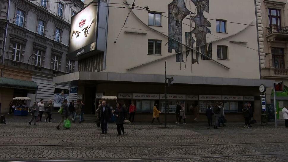 Kobiety oskarżające dyrektora Teatru Bagatela zostaną przesłuchane przez sąd