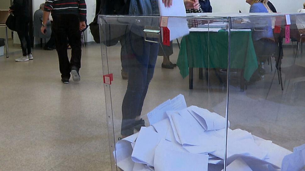Upływają terminy na dopełnienie formalności przez wyborców. Polonia alarmuje, że są problemy