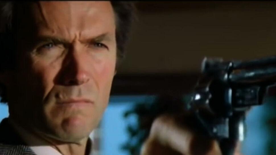 Clint Eastwood kończy 90 lat. Legenda kina nie wybiera się na emeryturę
