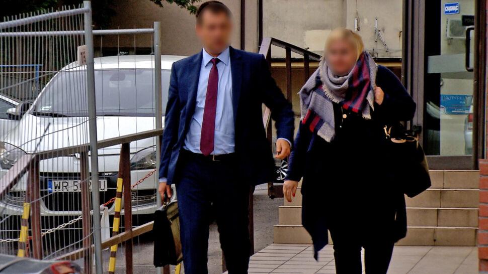 """Prokuratura o kampanii """"Sprawiedliwe sądy"""": trwają czynności sprawdzające"""