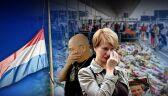 22.07.2014 | Holandia: przygotowania do identyfikacji ofiar katastrofy