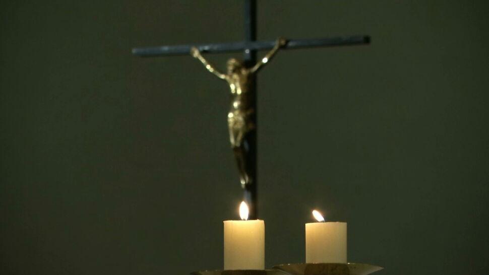 Prymas mówi o konieczności powołania komisji, ojciec Rydzyk o ataku na Kościół