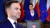 11.06.2015 | Sejm się trzęsie – jest wniosek o samorozwiązanie