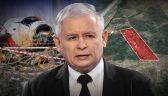 13.04 | Polskie grzechy w rosyjskim Smoleńsku według PiS: nie zabezpieczono eksterytorialności