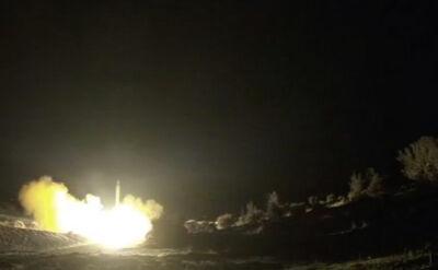 """""""O drugiej w nocy usłyszeliśmy huk"""". Pytania po irańskim ataku"""