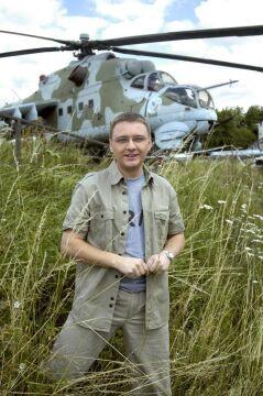 Maciej Woroch